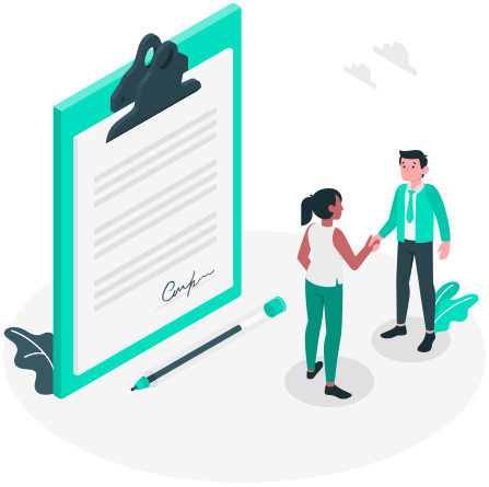 Объем и состав документации автоматизации предприятия